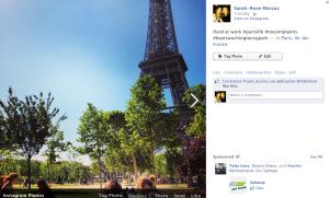 Screen Shot 2013-06-06 at 10.30.43 AM